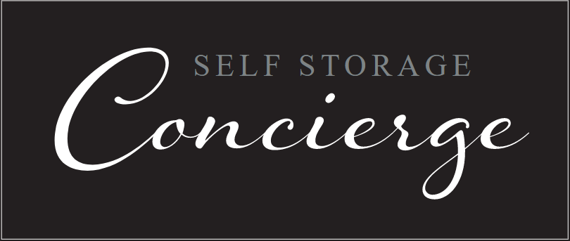 Concierge Logo Footer Logo