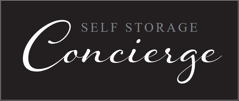 Concierge Logo Footer Logo